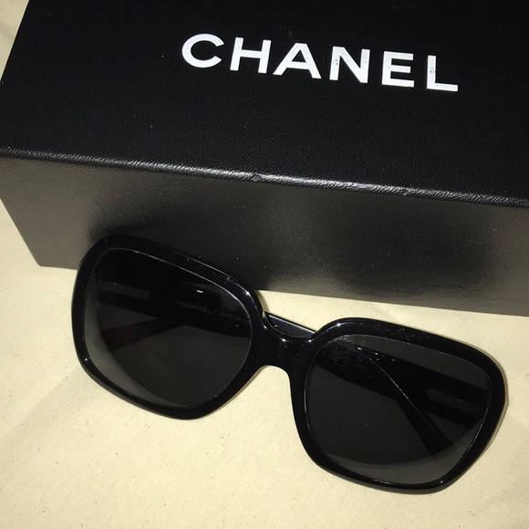 nike shoes collection 2018 chanel sunglasses 946500